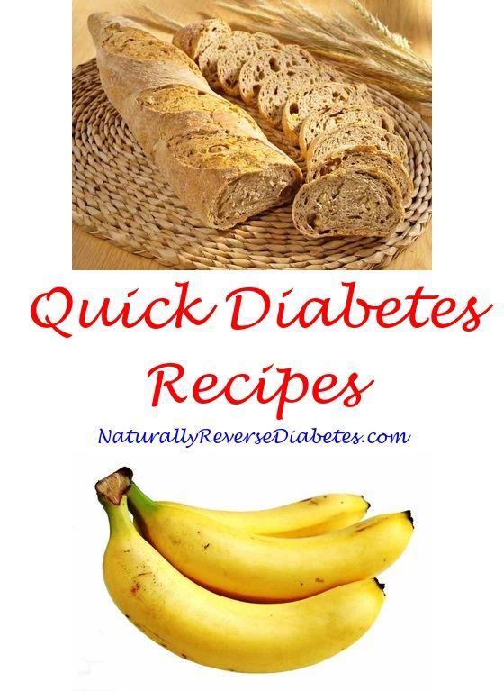 diabetes bracelet allergies - gestational diabetes dinner ideas.diabetes recipes appetizers 3814045044