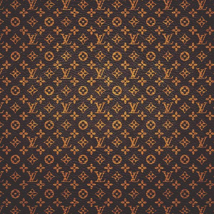 Nice Monogrammed leather More lifestyle pics --> @lifestyle_finest #design #luxury #arquitectura #onlyforluxury #dan #luxurylife #luxurylifestyle #luxurycars #luxurystyle #lifestyle #luxe #beautiful #richkids #money #usa #dubai #us #cash #goodtimes #kuwait #billionaire #sportscars #carporn #instagood #highlife #highsociety #hype #hypebeast #swag 7
