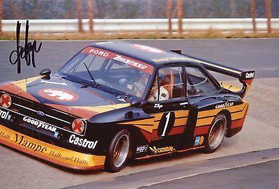 F Body Race Car