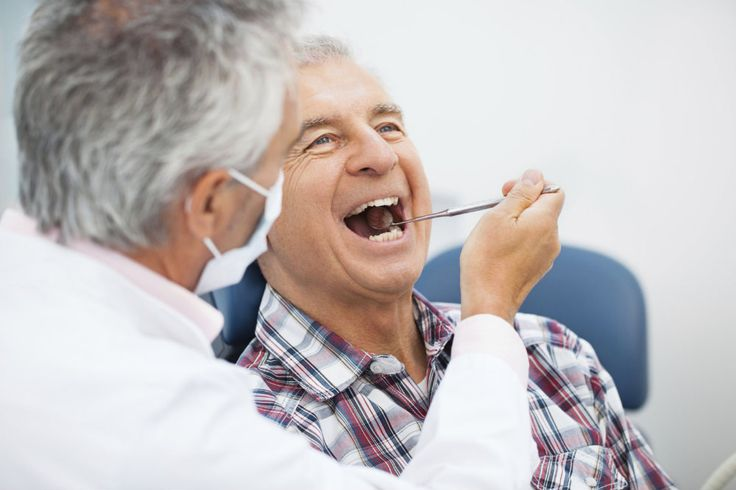 It is important that you visit your dentist once every six months. Brush and floss your teeth if you feel exhausted or feel sick. The importance of flossing and brushing at least twice a day can never be emphasized enough. Always choose healthy food to eat because your diet, says a lot about the overall status of your dental health.
