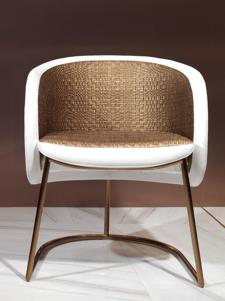 Sunny Dehors 872 best CHAIRS