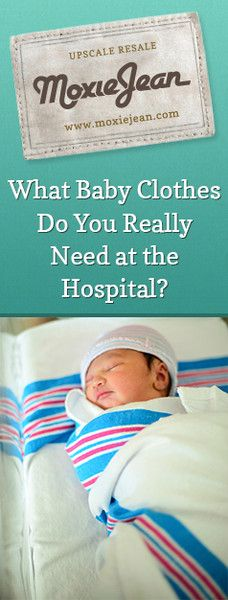 200 Best Preparing For Baby Images By Cindy Jana Breastfeeding