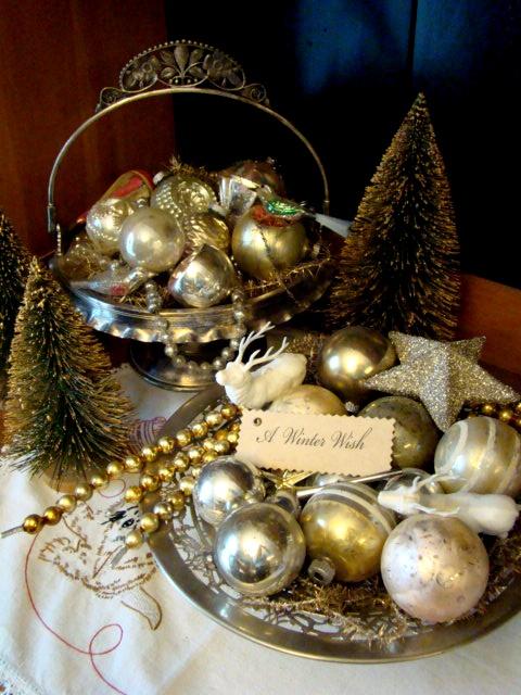 1476 best Vintage Christmas images on Pinterest  Vintage