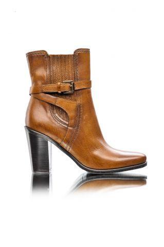 Dámská obuv SALAMANDER