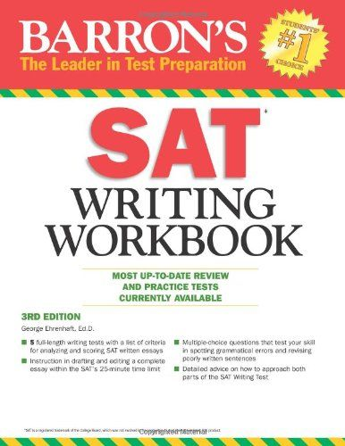 sat practice writing and language answers 2015