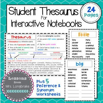 The 25+ Best Little Synonym Ideas On Pinterest Word Replacement   Fast  Learner Synonym For  Fast Learner Synonym For Resume