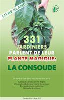 www.le-jardin-de-jenny.fr consoude