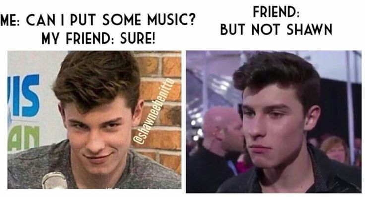 OMG THIS IS SO TRU I HAVE THIS ONE FRIEND WHO HATES HIM AND IM JUST LIKE FUUUUUUUU EFF UUUUUUUU BUT ZHES MY FRIEND SO