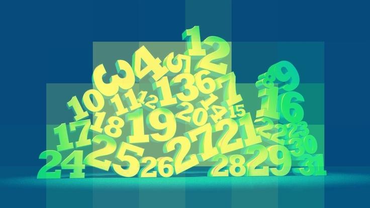 O maior número primo do mundo   Quem já passou pelo ensino fundamental provavelmente aprendeu a teoria dos números primos (basicamente números que tem apenas como divisores 1 e ele mesmo). Há duas semanas atrás, o projeto GIMPS (Great Internet Mersenne Prime Search) anunciou a descoberta do maior número primo conhecido, com 17.425.170 dígitos. O número vale 2 elevado à potência de 57.885.161, menos 1. Dê uma olhada! http://curiosocia.blogspot.com.br/2013/02/o-maior-numero-primo-do-mundo.html