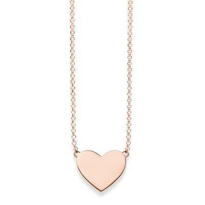 Medzi moje obľúbené typy náhrdelníkov určite patrí choker :) je to jednoducho sexi ;) https://www.moloko.sk/perlicky/rady-a-tipy/typy-nahrdelnikov-ktore-nosime-najcastejsie-1.-cast