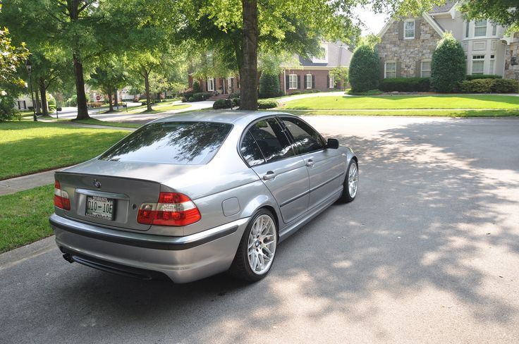 17 best images about my love for the e46 on pinterest bmw m3 manual and used cars. Black Bedroom Furniture Sets. Home Design Ideas