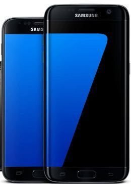 Forgot screen lock password on galaxy S7 edge? Reset forgotten password on galaxy S7& galaxy S7 edge using android device manager and Samsung find my phone