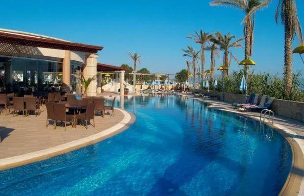 Кипр, Айя Напа 47 500 р. на 8 дней с 04 сентября 2017 Отель: Atlantica So White Club Resort 5* Подробнее: http://naekvatoremsk.ru/tours/kipr-ayya-napa-253
