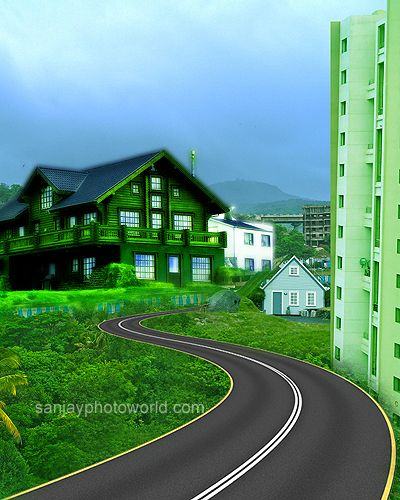 Nature Studio Background Psd Vol 02 Ruwan Photoshop Studio