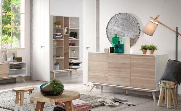 Quatre Collection | LaForma