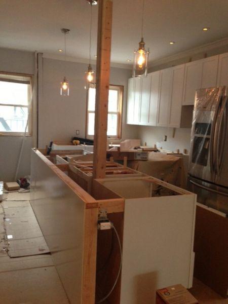 202 Best Kitchens Images On Pinterest House Design Ikea