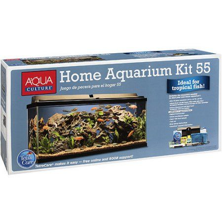 Best 20 55 gallon aquarium ideas on pinterest 55 gallon for 55 gallon fish tank starter kit