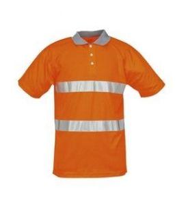 Więcej na http://tetex.pl/oferta,odblaskowa-koszulka-polo-santander-basic-sioen,4d5449784f513d3d.html
