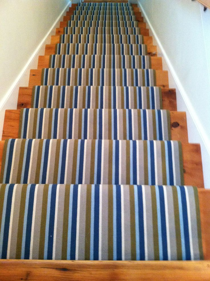 Best 28 Best Images About Nautical Inspired Navy Blue Carpets 400 x 300