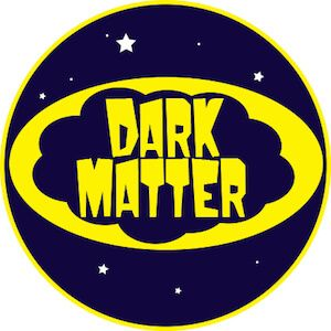 For Kids: What is dark matter?
