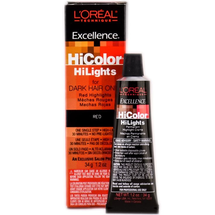 Best 25 loreal hicolor red ideas on pinterest loreal for Loreal salon price list