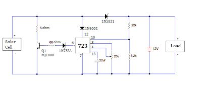 2013 09 01 archive also Solar Panels Size as well Solar Battery Charger additionally Review 20Charger 20TP4056 20UK further Solar Charger Circuit By Lm317. on aaa solar battery charger circuit diagram