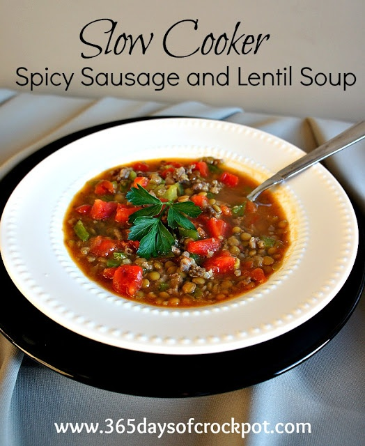 ... Ideas on Pinterest | Spinach lasagna, Stew and Sausage and peppers