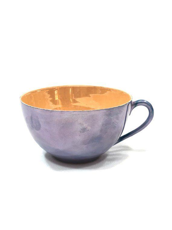 Small dish for jewelry Openwork fine bone China Cup Unique piece