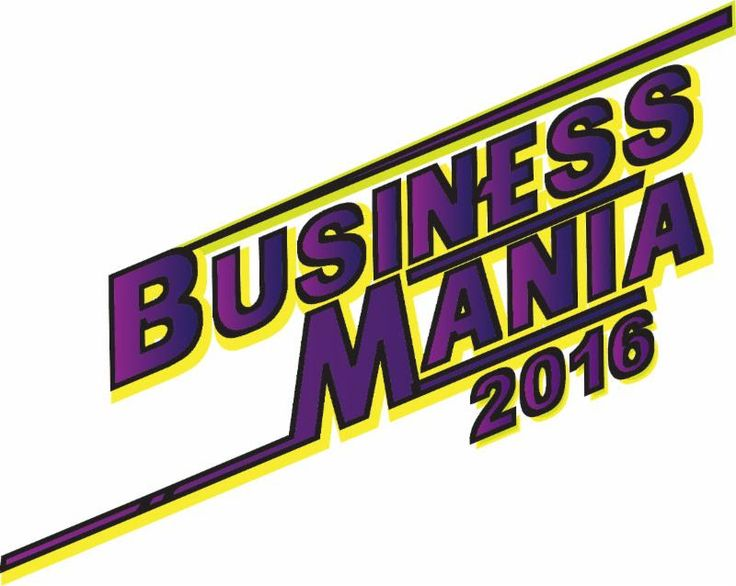 Abilene Business Expo 2016  http://www.t47productions.com/blog/2016/3/18/abienebusinessexpo