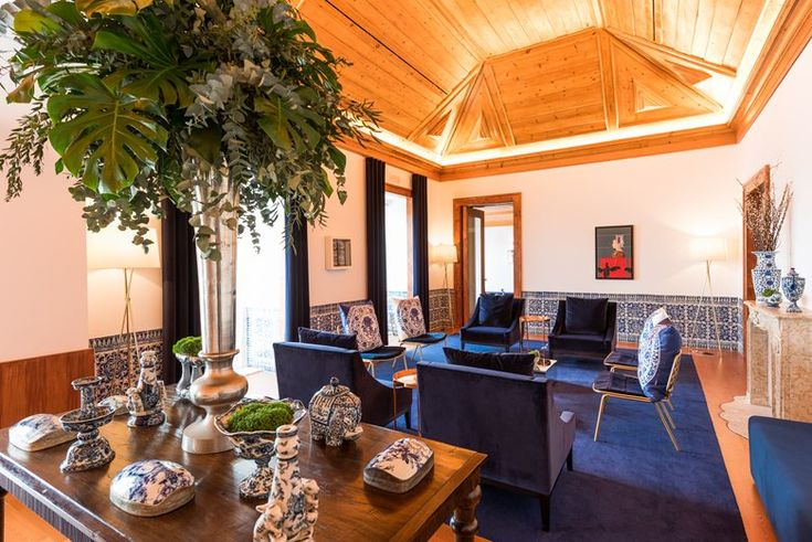 Interior designers by paulocalisto see more hotel palácio do governador nini andrade silva