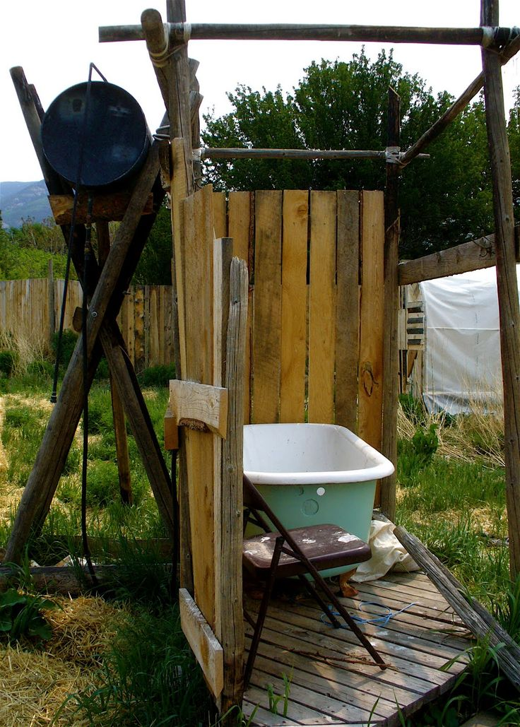 Best 25 Solar shower ideas on Pinterest Camp shower Outdoor
