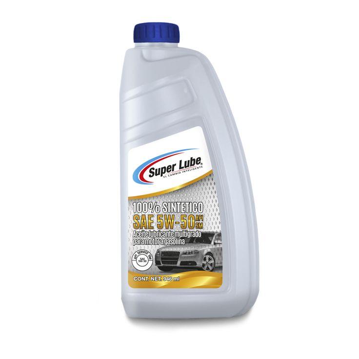 Resultado de imagen para lubricantes para motor