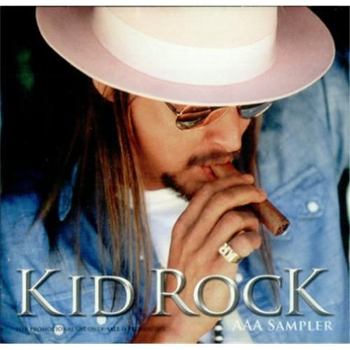 Find This Pin And More On Kid Rock