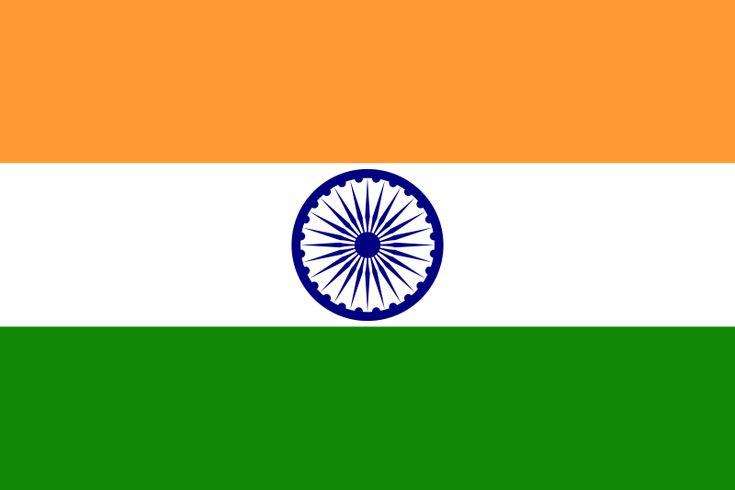 27 - IND - India
