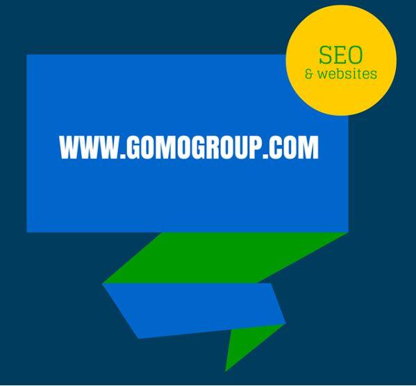 GO MO Group Optimises #mobilewebsite with latest SEO techniques http://www.gomogroup.com/hur-kan-seo-forbattra-ranking-av-…/ #websiteoptimisation, #mobileseo, #webbsajt #mobilhemsidabillig