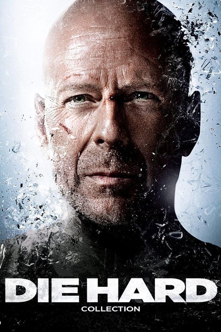 Watch Live Free or Die Hard full movie online 123movies - #123movies,  #putlocker, #poster, #freefullmovie, #hdvix, #movie720p, #watch,  #full_movie, ...