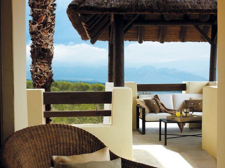 Barceló Asia Gardens & Thai Spa, Alicante Habitación suite deluxe
