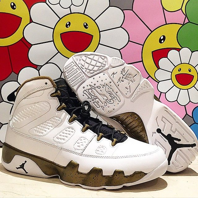 1a2b6117994be3 ... black white 952e1 c8330  where can i buy air jordan 9 retro kobe sole  collector release date roundup 174 best