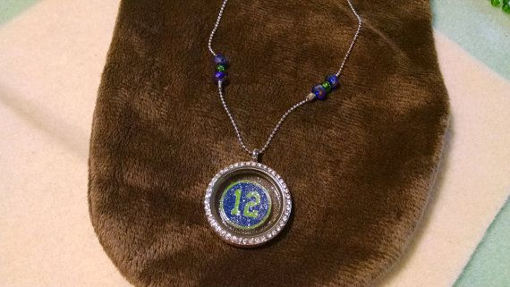 Check out this item in my Etsy shop https://www.etsy.com/listing/230028722/seattle-seahawks