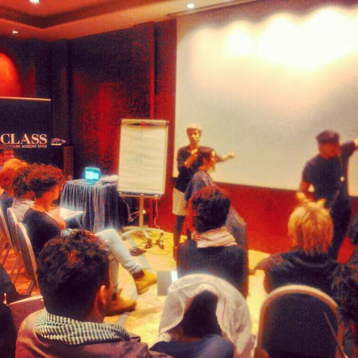#style #class #hair. #capelli @namastegroup. @progettoclass. #roma formazione p/e 2014