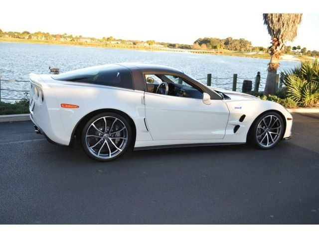 2013 Chevrolet Corvette Zr1 Coupe 2 Door Chevrolet Corvette Chevy Corvette For Sale Corvette