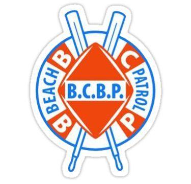 BCBP Logo #beachgifts #beach #gifts #gift Ideas