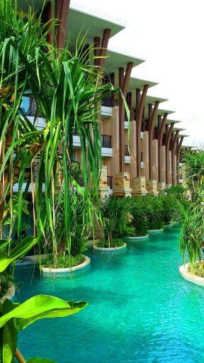 Sofitel  Bali