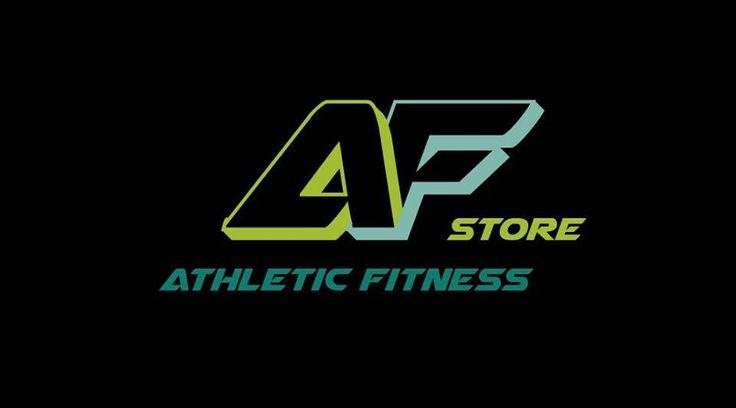 Athletic & Fitness tiene como misión brindarle a usted el cliente la mejor atención personalizada y servicio en la venta de suplementos alimenticios, ofreciendo precios bajos y la entrega a tiempo de sus productos.