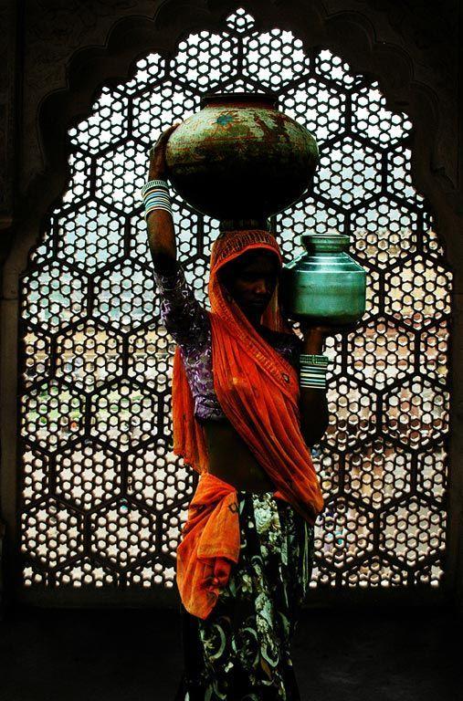 India, Nando Esteva, Producciones Fotográficas