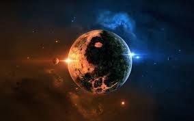 27 Aralık 2017 Günlük Astroloji Burç Yorumları