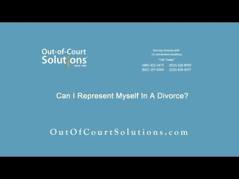 credit card debt divorce canada