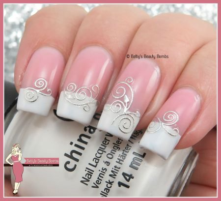 868 best simple nail art design ideas images on pinterest 868 best simple nail art design ideas images on pinterest dupes catalog and diy nails prinsesfo Image collections