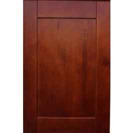 Kitchen Cabinets Samples 105 best kck door samples and free design service images on
