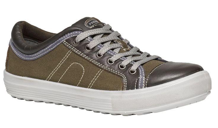 Les 138 meilleures images propos de chaussure de s cu sur pinterest acier chaussures femme - Amazon chaussure de securite ...